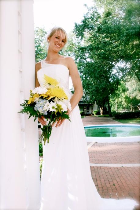 bria lacy bridals